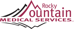 Rocky Mountain Medical Services